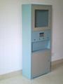 IC卡智能饮水机