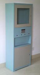 桶装水IC卡刷卡饮水机