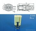 g9 halogen lamp socket 2