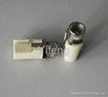 g9 halogen lamp socket 3