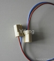 g9 halogen lamp socket 4