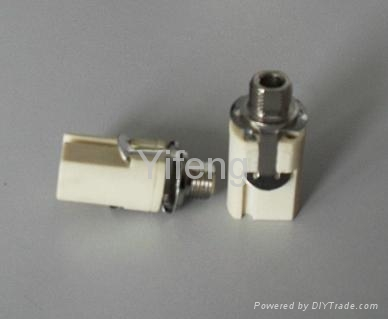 g9 halogen lamp socket 5