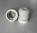 e27 edison screw lampholder 4