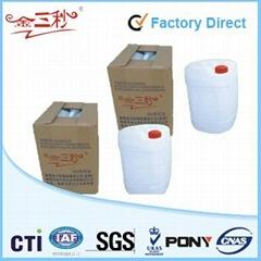 Ethyl Cyanoacrylate 20kg Per Bulk