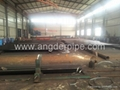 A53 GR.B seamless pipes 2