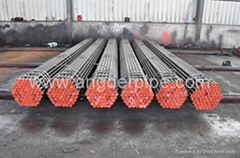Seamless Carbon Steel Pipes Tubes