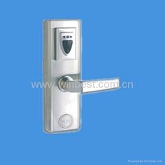 RF hotel lock for big sale