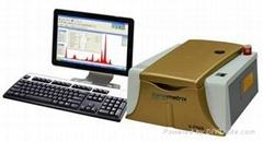 X-PMA型X射线荧光光谱贵金属检测仪珠宝玉石检测仪
