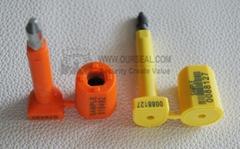 8001,high security bolt seals