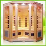sauna roomGW-501