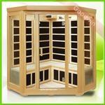 sauna roomGW-502