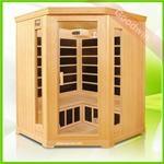sauna cabinGW-505