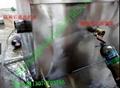 酒店油水分離器