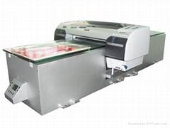 亞克力手機殼印刷機