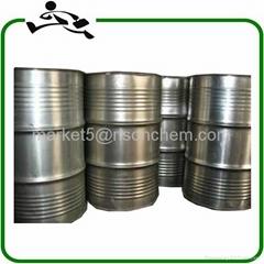 Epoxidized Soybean Oil CAS No. 8013-07-8