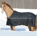 Heated Horse Blanket