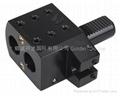VDI Boring Bar Tool Holder-Offset DIN 69880 External Coolant & Internal Coolant