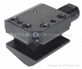 Static OD Tool holders Taiwan Machines CNC Lathes, CNC Turning Centers