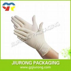 医用橡胶手套