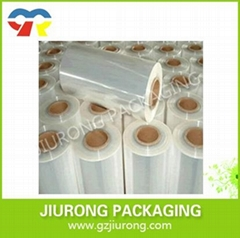 made in china plastic Cpp Film for packaging
