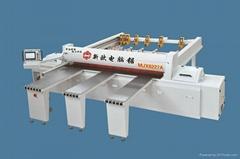 MJX6227A 電子裁板鋸