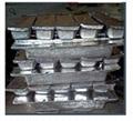 HOT SELL: Lead Antimony Ingot