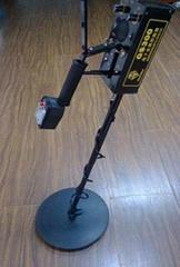 GS300地下探测器
