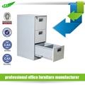 2/3/4 steel cabinet
