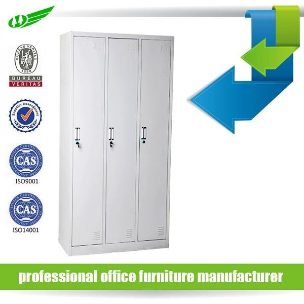 cheap storage steel locker 1