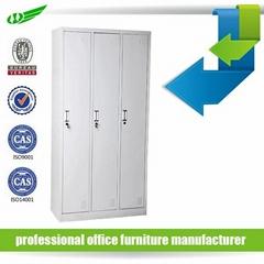 cheap storage steel locker