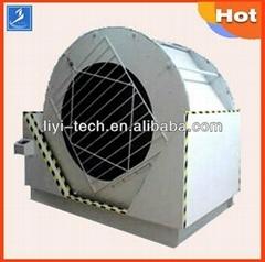 LY-9028 L   age Drop Testing Machine