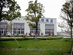 CHANGSHU DAFA WARP KNITTING CO.,LTD