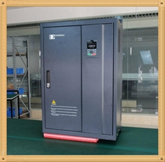 POWTECH ac high frequency inverter for PT200 series