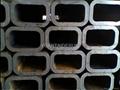q345b square steel pipe