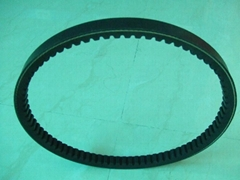 V belt1450