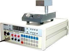 东莞钟表分析仪计量检测中心