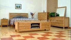 sinoah 306 solid living room sets