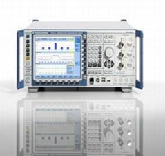 cmw500綜測儀