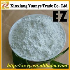 Well sold rubber accelerator EZ(ZDC)