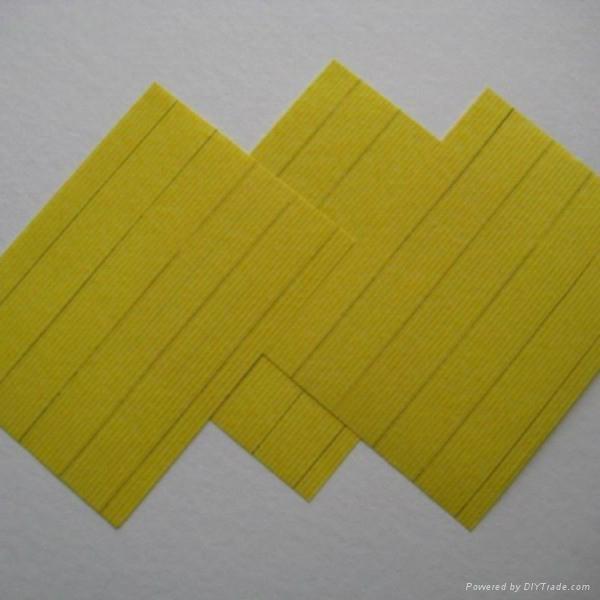auto filter paper  1