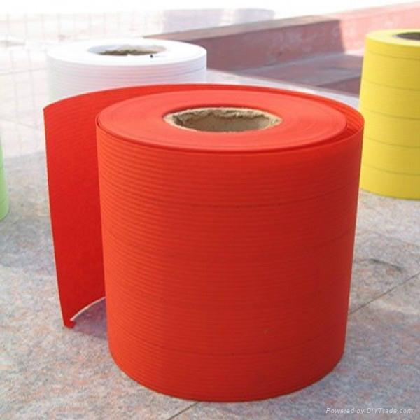 car filter paper manufacturer 1