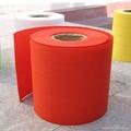 car filter paper manufacturer