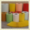 High quality low price filter paper  1