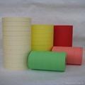 car air filter paper 1