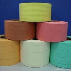 car air filter paper in China