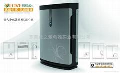家用空氣淨化器