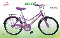 Children Bicycle for TT-017