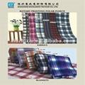 100 Polyester Polar Fleece Blankets