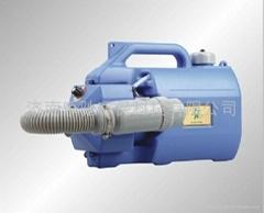 LOCE/乐驰电动超低容量喷雾器
