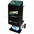 CM05系列中央空調、車輛用冷